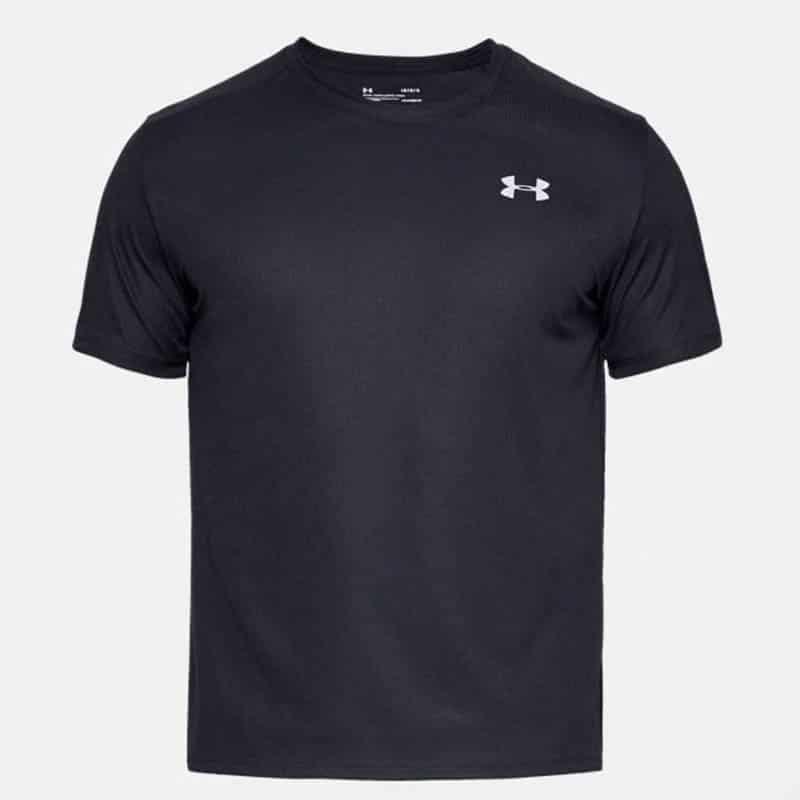 חולצות אנדר ארמור