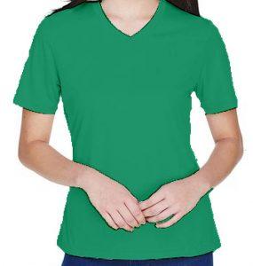 ירוק בנטון