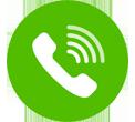 טלפון