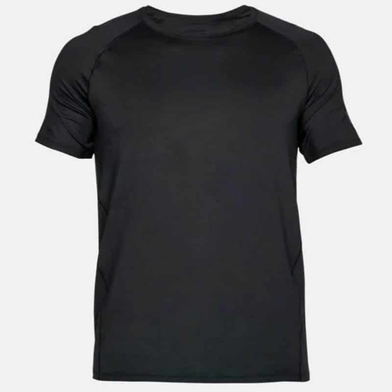חולצות בוקס/תגוס
