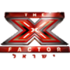 X factor ישראל